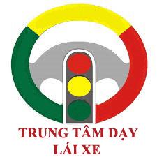 Trường Dạy Lái Xe Biên Hòa Đồng Nai